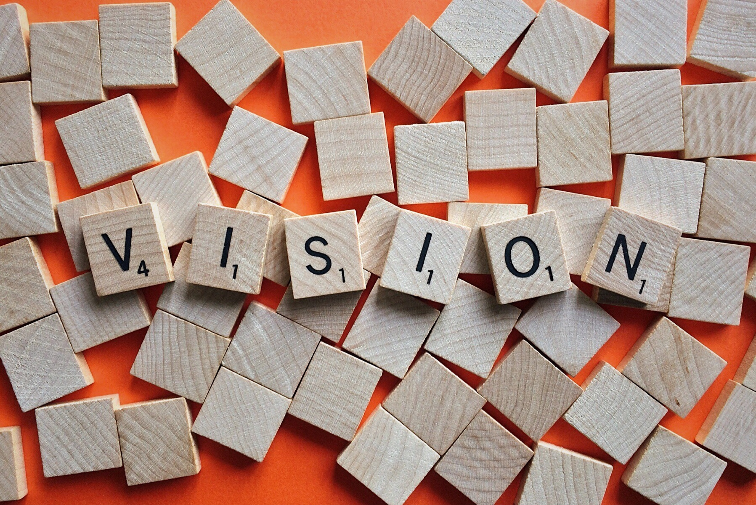 vision-2372177