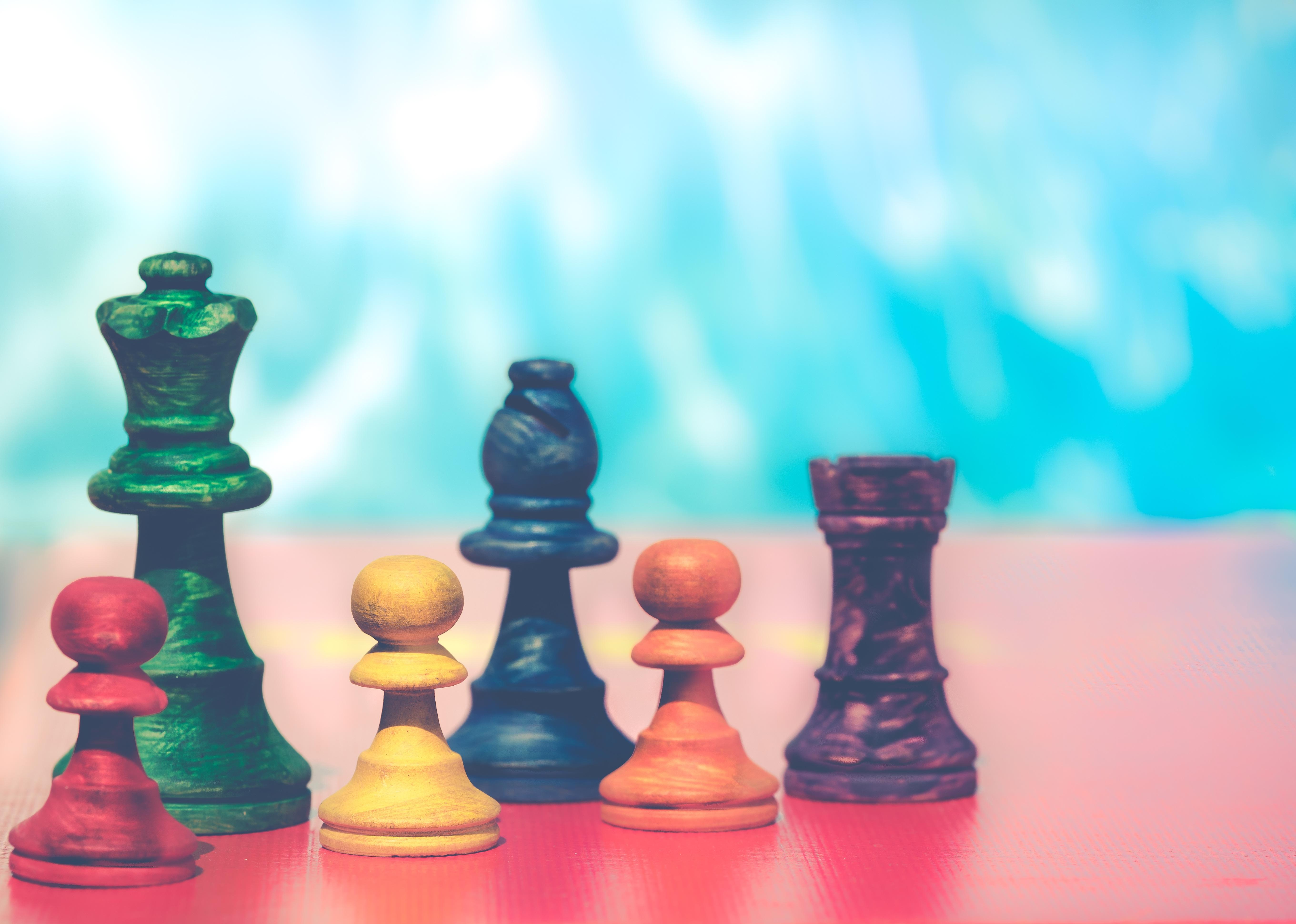 pawns-3467512